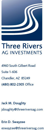 Three Rivers Ag LogoAddress